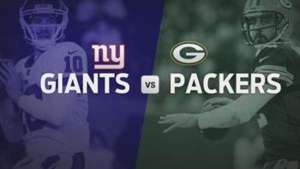 1701052221-whatifsports-giants-at-packers-wild-card-simulation-prediction